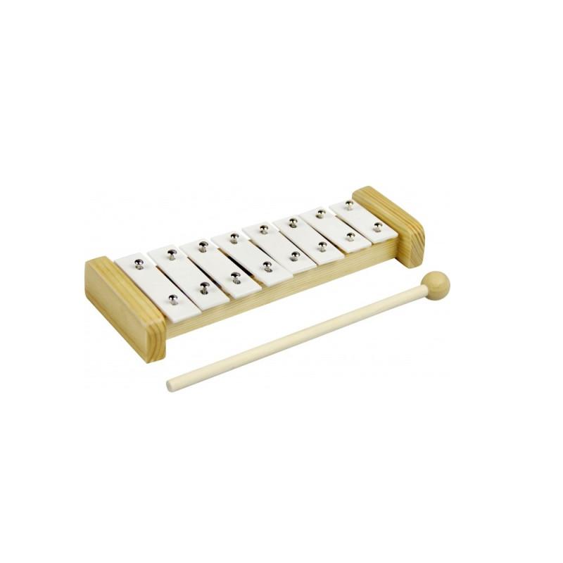 Magni xylofon