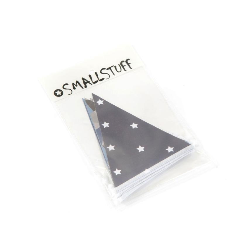 Image of Smallstuff Flagranke, Denim (770685)